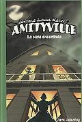 Amitiville: La Casa Encantada = Ghosts in Amityville