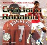 Cristiano Ronaldo (English/Spanish)