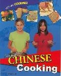 Fun With Chinese Cooking (Let's Get Cooking!)