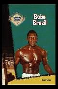 Bobo Brazil