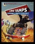 Rippin Ramps