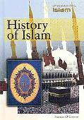 Understanding Islam: History of Islam