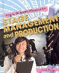 Stage Management and Production (High School Musicals)