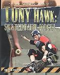 Tony Hawk: Skateboard Mogul (Super Skateboarding)