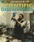 The Top Ten Scientific Discoveries That Changed the World
