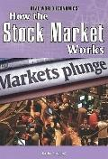 How the Stock Market Works (Real World Economics)