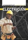 Career As an Electrician