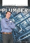 Career as a Plumber