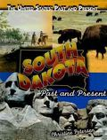 South Dakota : Past and Present