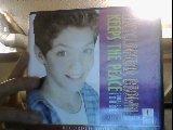 Encyclopedia Brown Keeps the Peace, narrated by Greg Steinbruner, 1 CD [Complete & Unabridge...