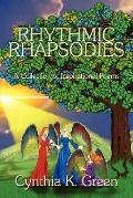 Rhythmic Rhapsodies
