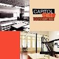 Capitol Hill - Converted