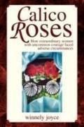 Calico Roses