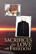 Sacrifices for Love and Freedom