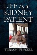 Life as a Kidney Patient