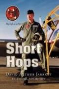 Short Hops