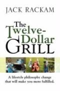 The Twelve-Dollar Grill