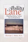 Ability Lane