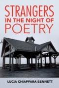 Strangers In The Night Of Poetry