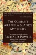 The Complete Arabella and Andy Mysteries
