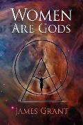 Women Are Gods