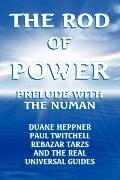 The Rod Of Power