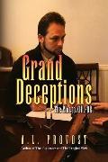 Grand Deceptions