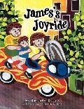 James's Joyride