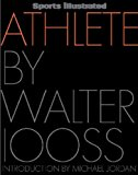 Sports Illustrated: Athlete