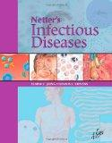 Netter's Infectious Diseases (Netter Clinical Science)