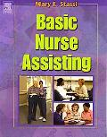 Basic Nurse Assisting - Text and Mosby's Nursing Assistant Video Skills: Student Online Vers...