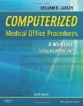 Computerized Medical Office Procedures