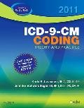 ICD-9-CM Coding, 2011 Edition: Theory and Practice