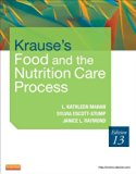Krause's Food & the Nutrition Care Process (Krause's Food & Nutrition Therapy)