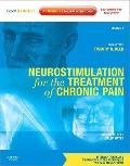 Interventional and Neuromodulatory Techniques for Pain Management