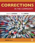 Corrections in the Community