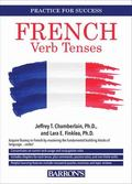 French Verb Tenses : Fully Conjugated Verbs