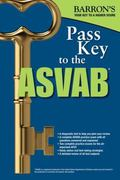 Pass Key to the ASVAB, 8th Edition