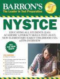 Barron's NYSTCE, 4th Edition