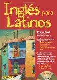Ingles para Latinos, Level 1 with Audio CDs