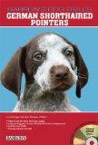 German Shorthaired Pointers (Barron's Dog Bibles)