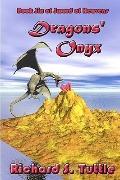 Dragons' Onyx (Sword of Heavens, Book 6) (Volume 6)