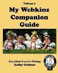 My Webkinz Companion Guide