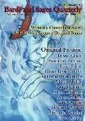 Bards And Sages Quarterly (Volume 2)