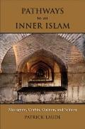 Pathways to an Inner Islam: Massignon, Corbin, Guenon, and Schuon