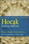 Hocak Teaching Materials Volume 1 (North American Native Peoples, Past and Present)