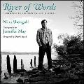River of Words : Portraits of Hudson Valley Writers