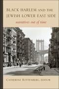 Black Harlem and the Jewish Lower
