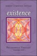 Existence Vol. 2 : Philosophical Theology
