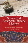 Sufism and American Literary Maste